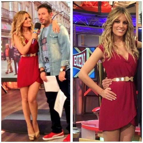 TV / Prensa