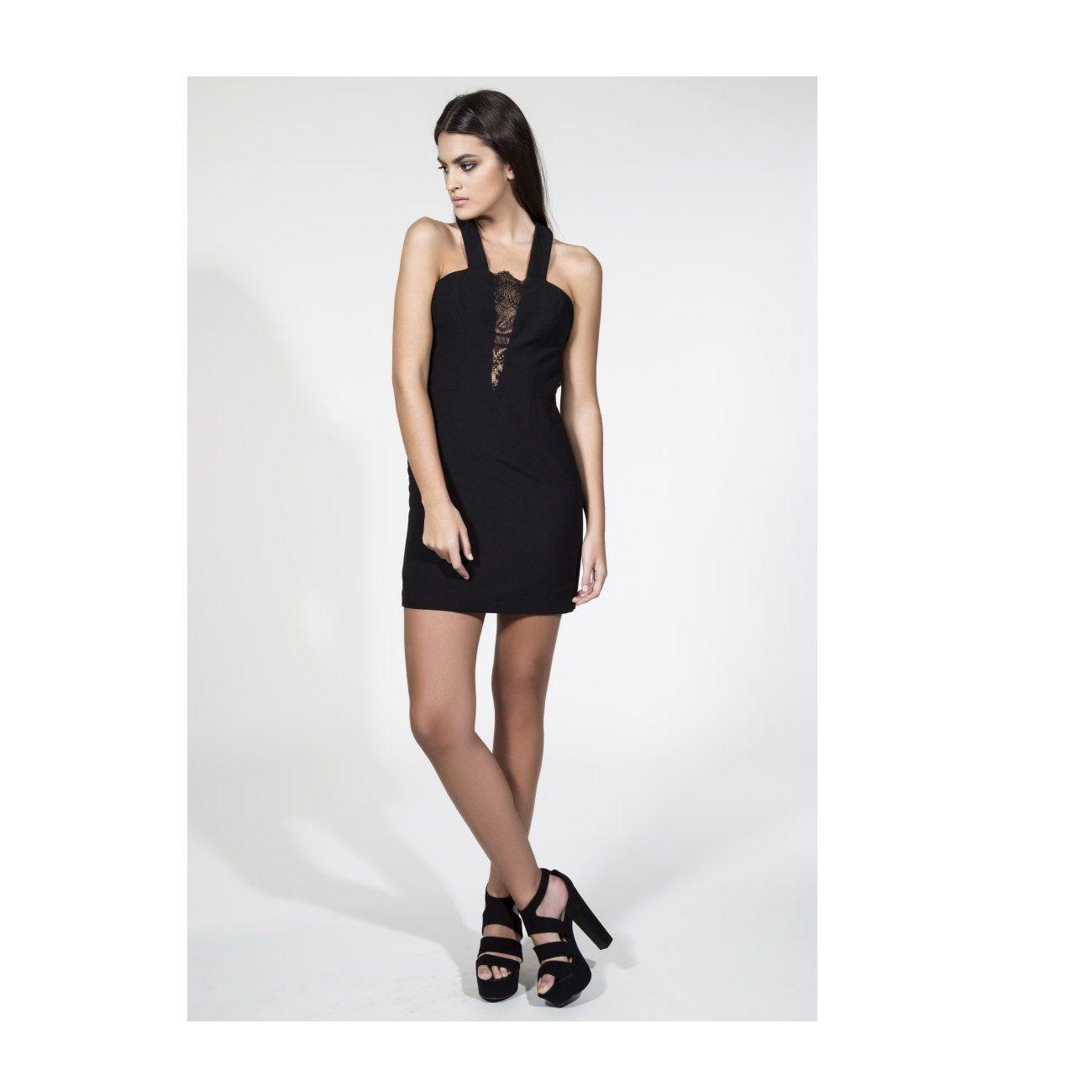 Vestido Alice: Tienda online de Daluna