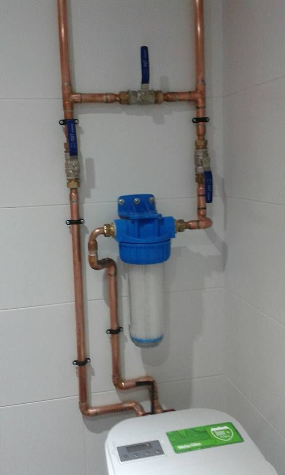 Instalaciones de gas en Girona