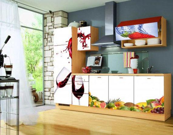 Foto 8 de Muebles de baño y cocina en Arganda | Cocin Nova, S.L.