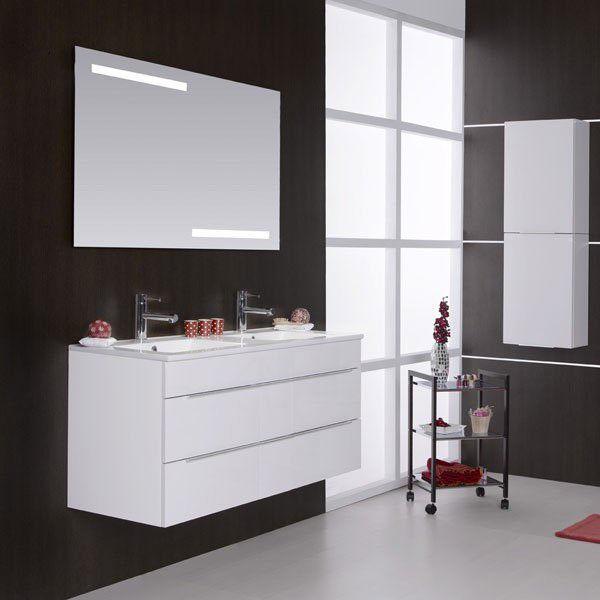 Foto 5 de Muebles de baño y cocina en Arganda | Cocin Nova, S.L.