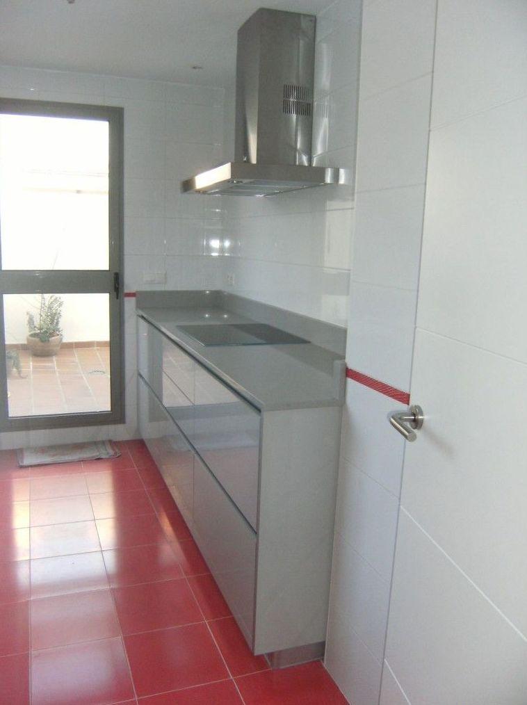 Foto 26 de Muebles de baño y cocina en Arganda | Cocin Nova, S.L.
