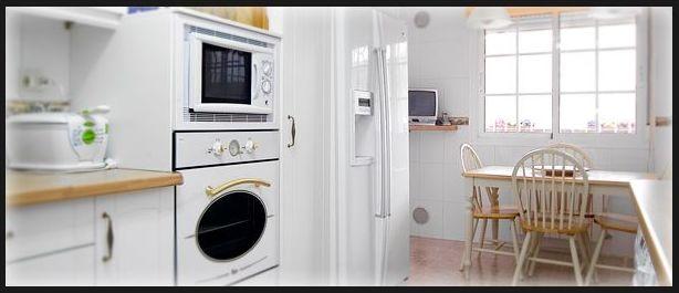 Foto 29 de Muebles de baño y cocina en Arganda | Cocin Nova, S.L.
