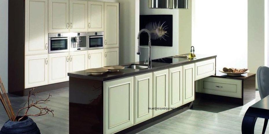 Foto 24 de Muebles de baño y cocina en Arganda | Cocin Nova, S.L.
