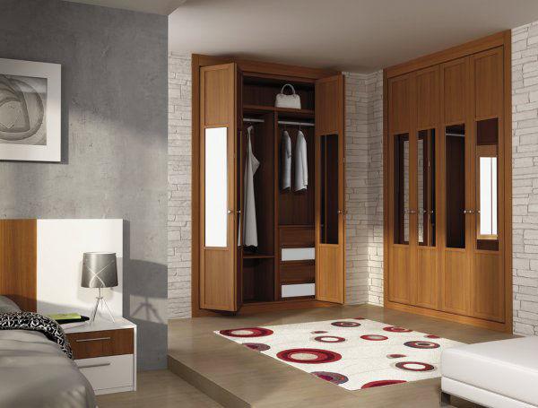 Foto 16 de Muebles de baño y cocina en Arganda | Cocin Nova, S.L.