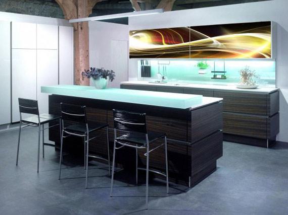 Foto 10 de Muebles de baño y cocina en Arganda | Cocin Nova, S.L.