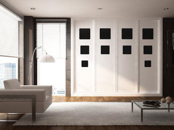 Foto 17 de Muebles de baño y cocina en Arganda | Cocin Nova, S.L.