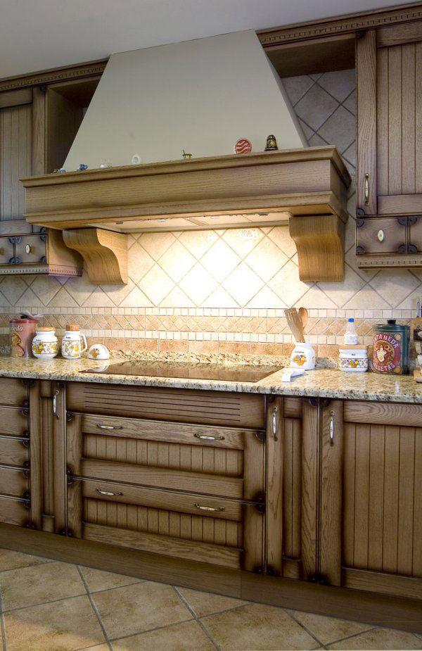 Foto 19 de Muebles de baño y cocina en Arganda | Cocin Nova, S.L.