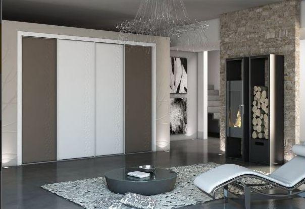 armarios en Madrid Cocinova