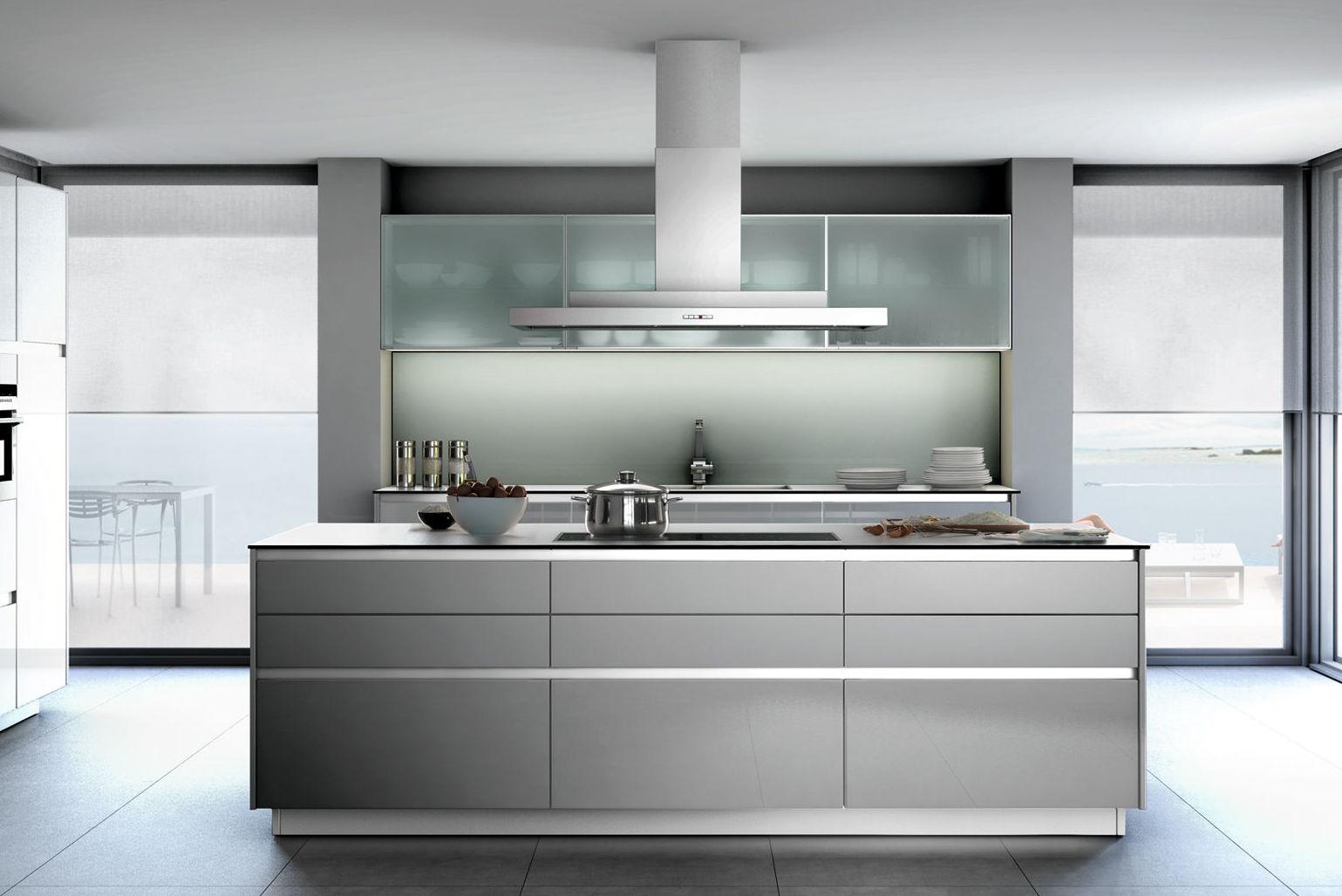 Foto 27 de Muebles de baño y cocina en Arganda | Cocin Nova, S.L.