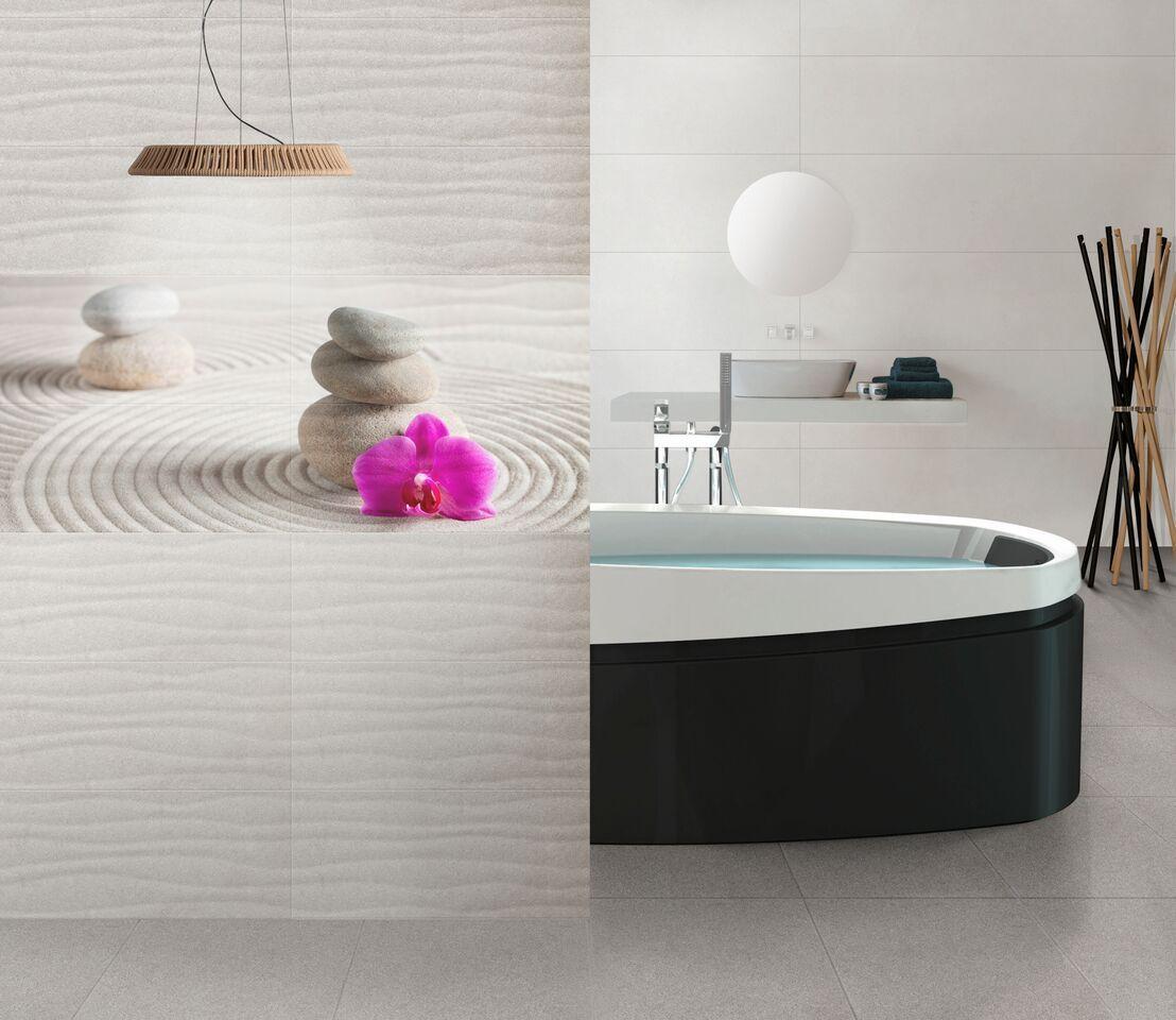 Muebles de baño, grifería y sanitarios en Molins de Rei