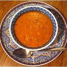 Bocadillos: Carta y menú de Farah Bagdad   (مطعم عربي حلال )  Restaurante Arabe Madrid