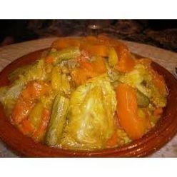 Platos: Carta y menú de Farah Bagdad   (مطعم عربي حلال )  Restaurante Arabe Madrid