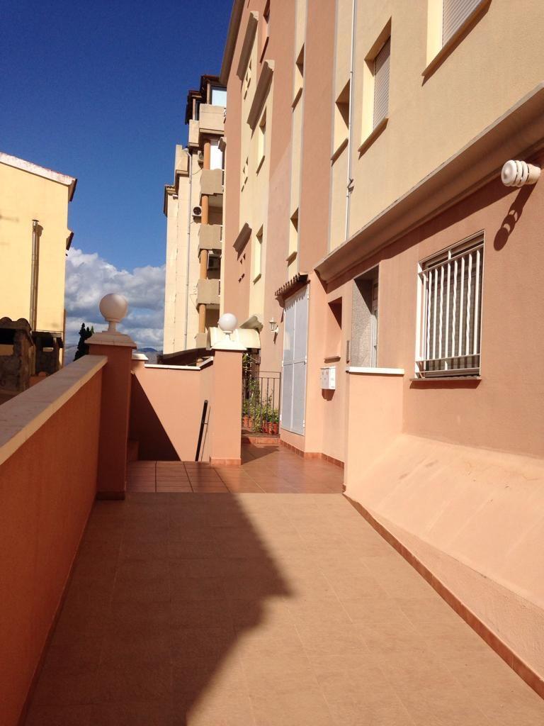 Foto 56 de Carpintería metálica en Vila-real | Rovifer