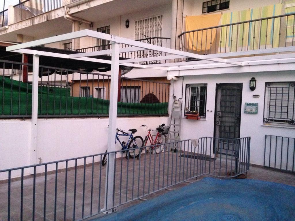 Foto 15 de Carpintería metálica en Vila-real | Rovifer
