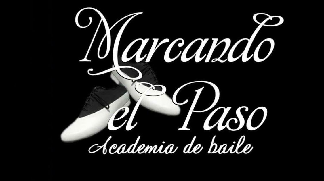 Rueda de Casino en MARCANDO EL PASO