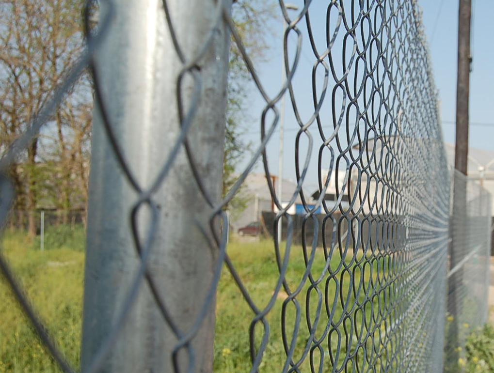 Cercados Mágina -  Todo tipo de vallados y cercados