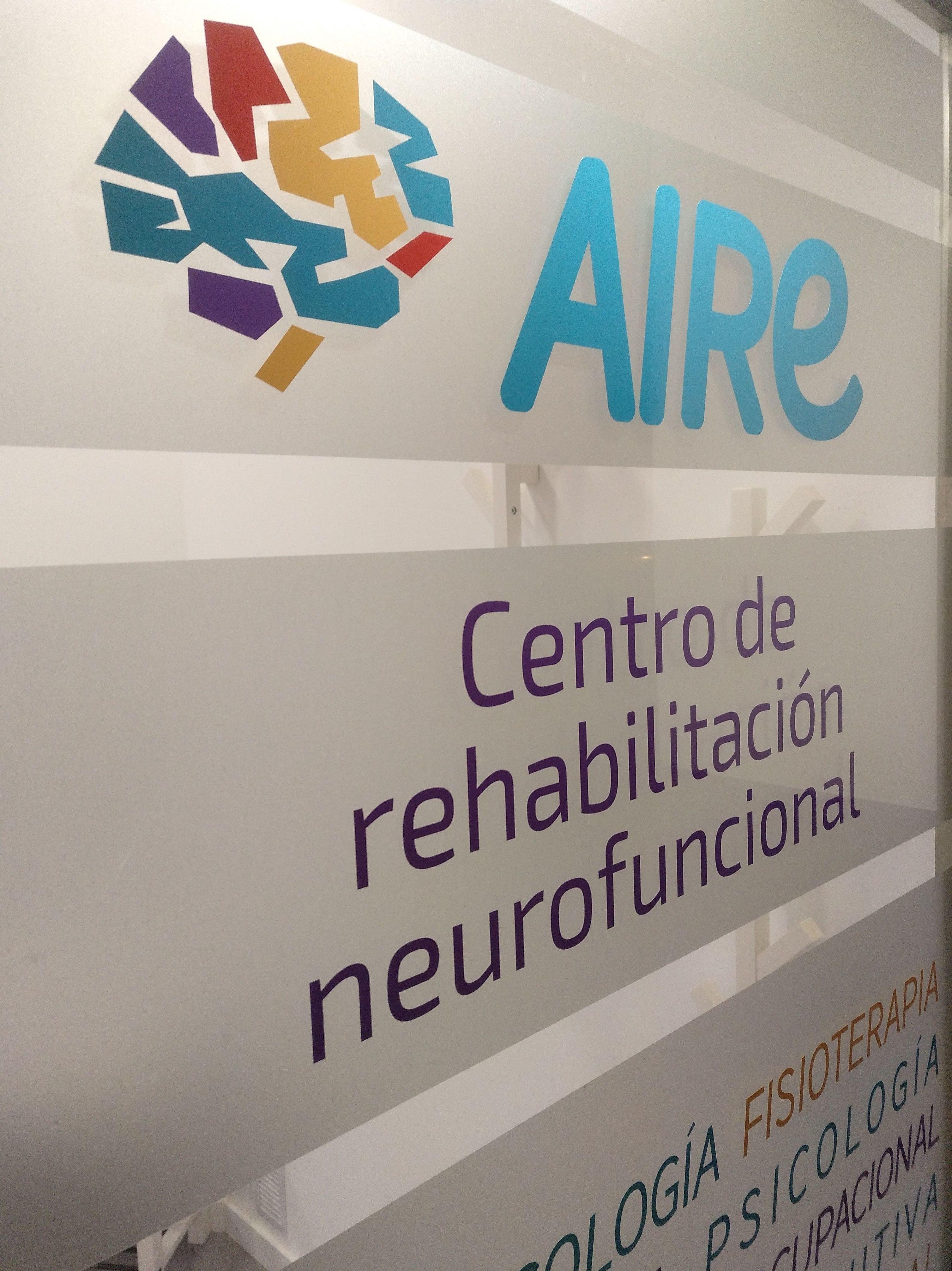 Foto 7 de Consulta médica en  | Aire Valencia