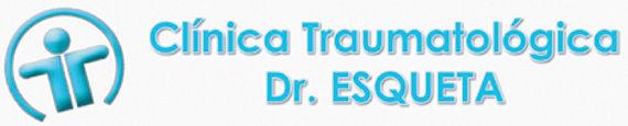 Foto 7 de Médicos especialistas Cirugía ortopédica y Traumatología en Úbeda | Clínica Traumatológica Dr. Esqueta