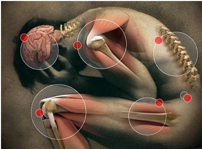 Foto 2 de Médicos especialistas Cirugía ortopédica y Traumatología en Úbeda | Clínica Traumatológica Dr. Esqueta