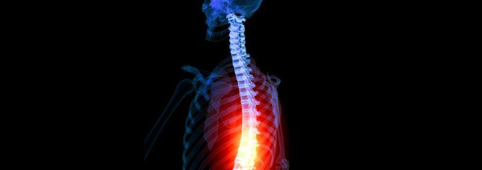 Foto 5 de Médicos especialistas Cirugía ortopédica y Traumatología en Úbeda | Clínica Traumatológica Dr. Esqueta