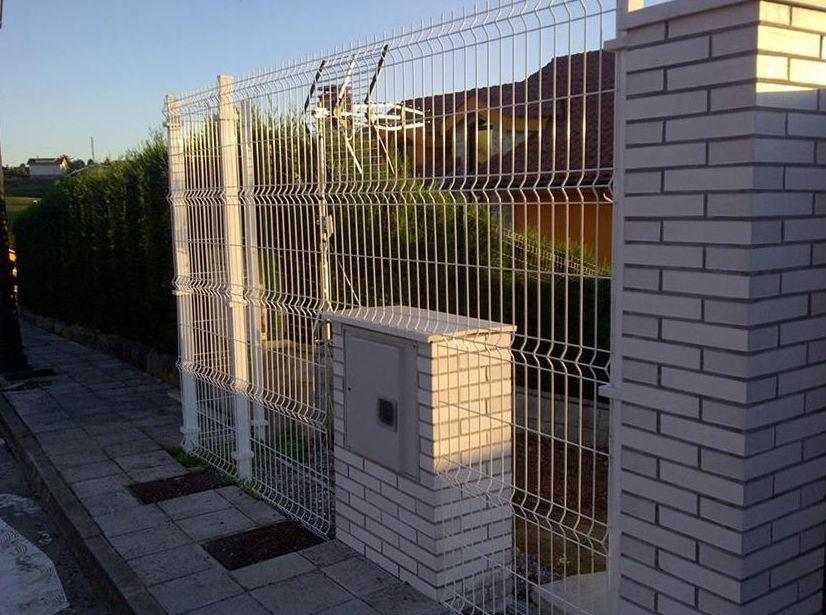 Instalaciones eléctricas en Gijón y Oviedo