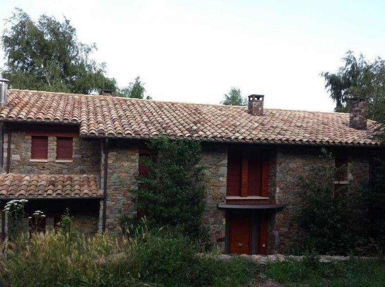 Reformas integrales en Girona