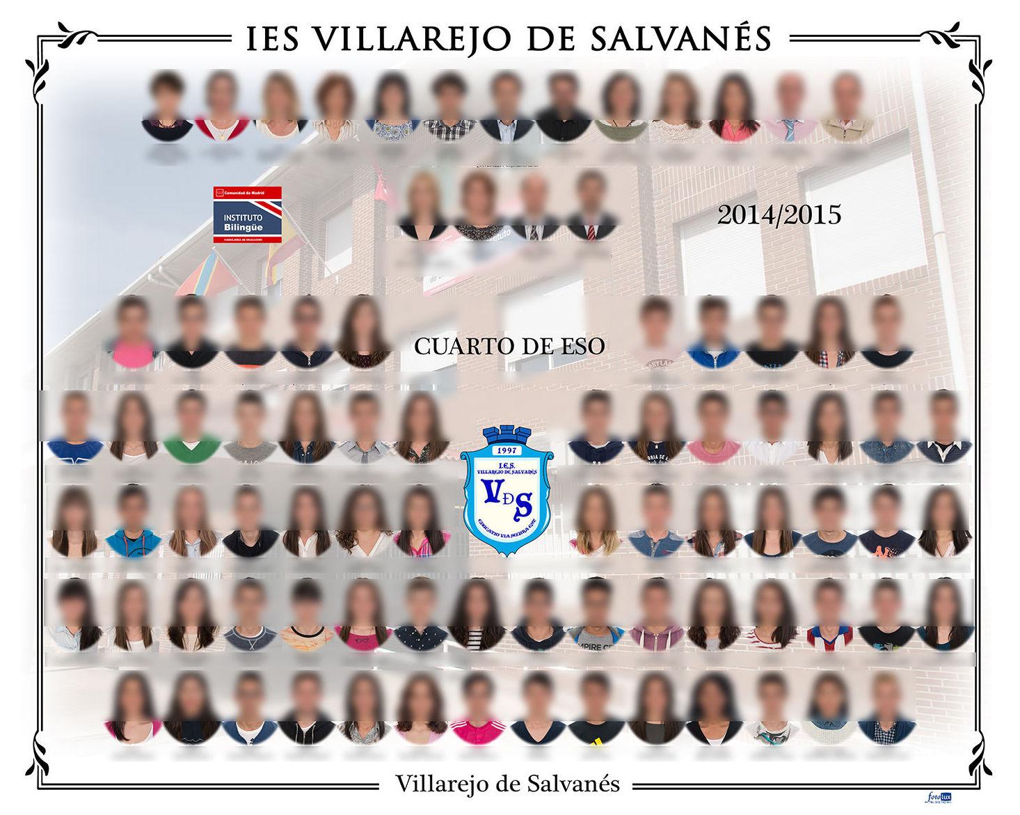empresa de orlas Madrid