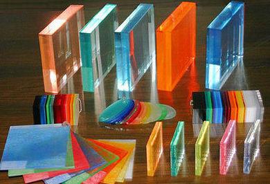 Foto 5 de Plásticos, resinas y caucho en Vitoria-Gasteiz | Bron-Plastic