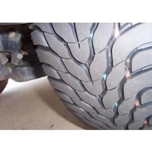 Oferta neumático Pirelli