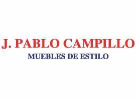 Foto 1 de Barnizado y lacado en Madrid | J. Pablo Campillo - Muebles