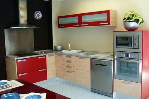 Otros productos: Productos y servicios de J. Pablo Campillo - Muebles