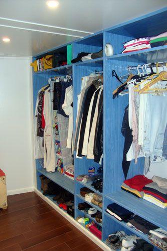 Muebles de dormitorio: Productos y servicios de J. Pablo Campillo - Muebles