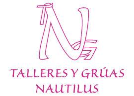 Foto 1 de Talleres de chapa y pintura en Ponferrada | Talleres - Grúas Nautilus