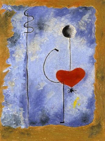 I674R2: Catálogo de X Amor Al Arte