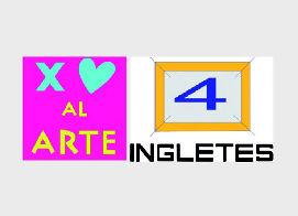 Foto 21 de Cuadros y marcos en Madrid | X Amor Al Arte