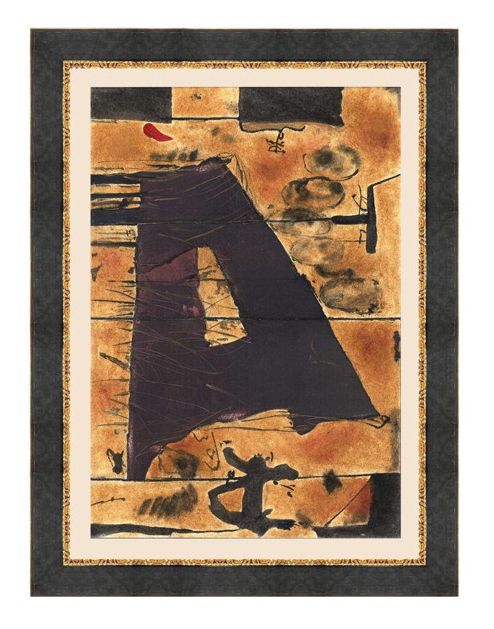 GALERIA DEL SIMIL: Catálogo de X Amor Al Arte