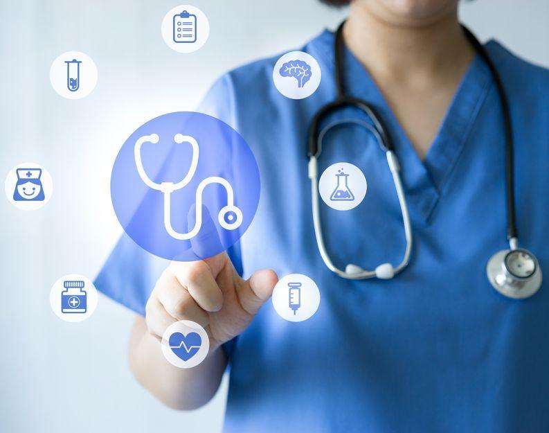 Seguro de salud: Seguros de Seguros Malumbres - Zurich