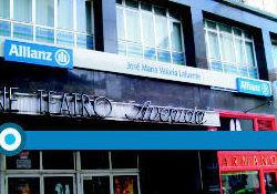 Allianz Seguros - Seguros en Soria