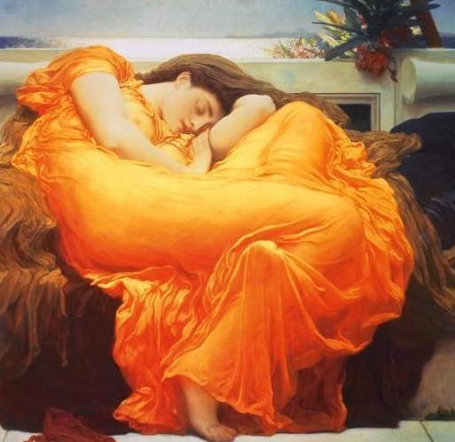 FLAMING JUNE: CATALOGO de Quadrocomio La Casa de los Cuadros desde 1968