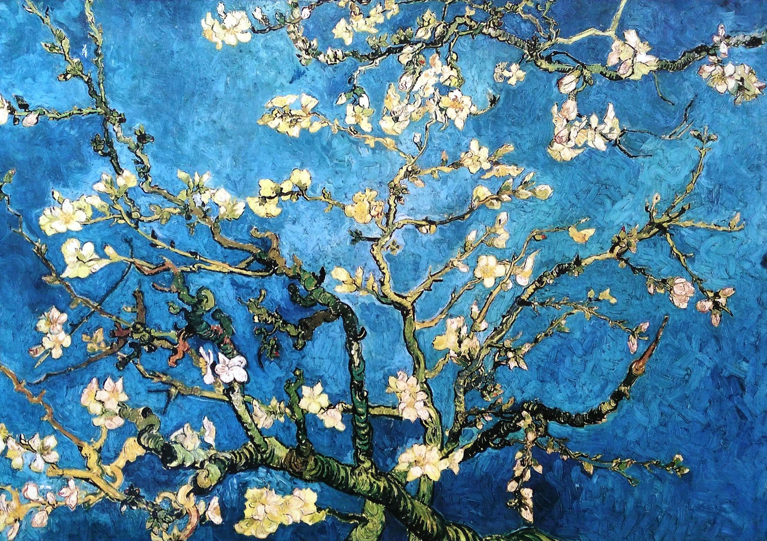 Almendro de Van Gogh: CATALOGO de Quadrocomio La Casa de los Cuadros desde 1968