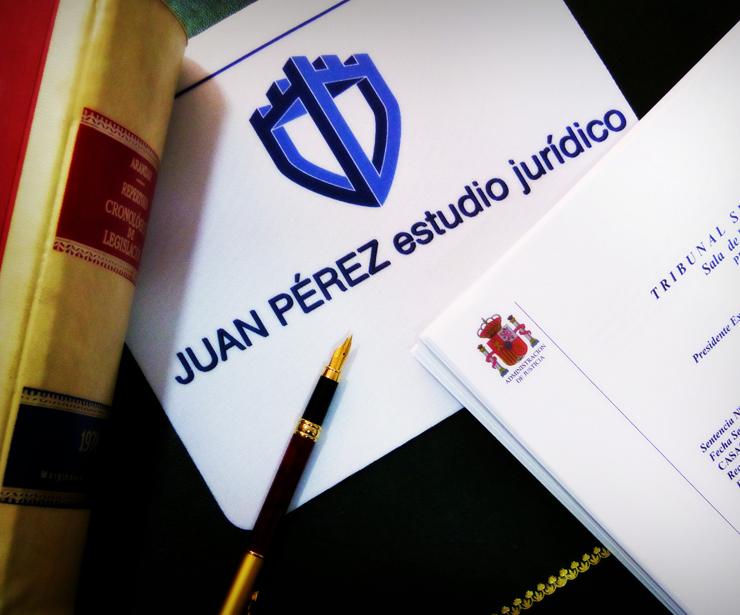 Bufete de abogados en Fuengirola