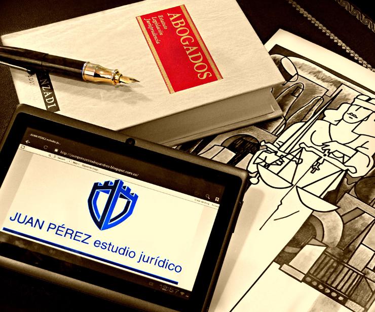 Estudio jurídico en Fuengirola