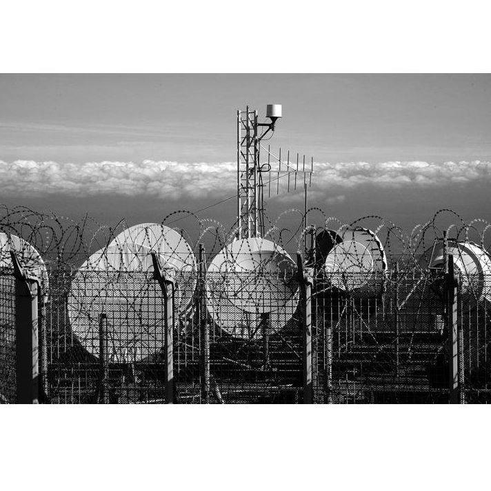 TV digital vía satélite: Servicios de Antenas Trinmer