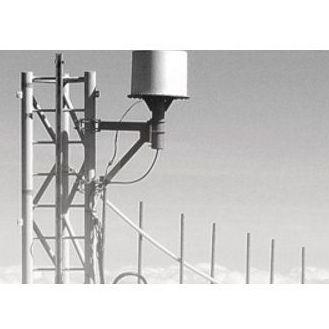 Reemisores TDT o Gap Fillers: Servicios de Antenas Trinmer