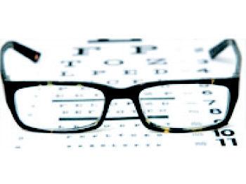 Foto 4 de Ópticas en Coria | Federópticos Lenticor