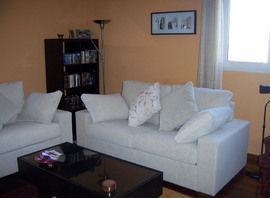 Fabricación de muebles tapizados: Catálogo de Tapicería Villa
