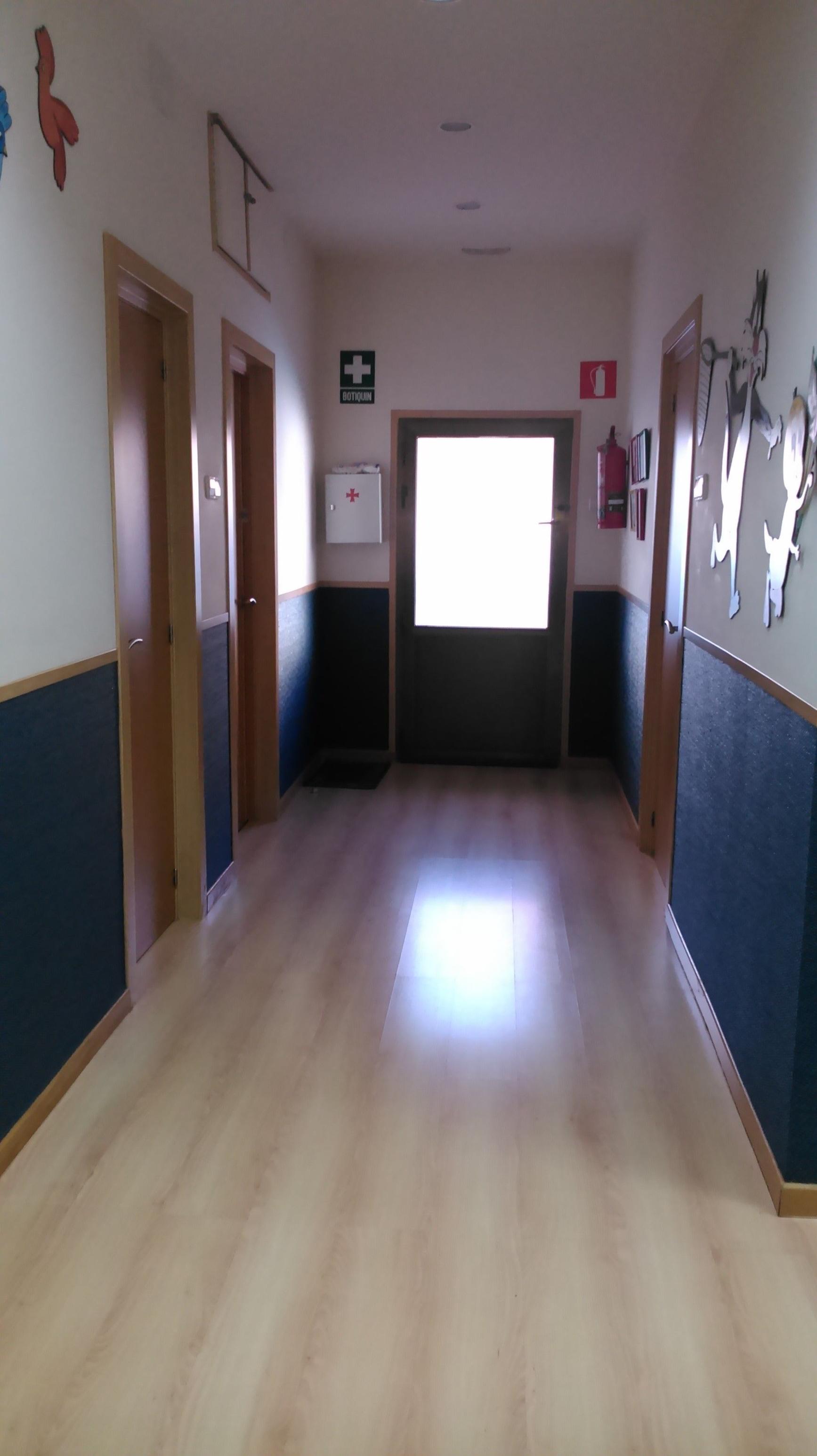 Foto 8 de Guarderías y Escuelas infantiles en Madrid | Guardería Blancanieves
