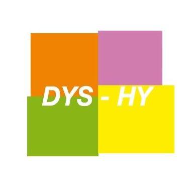 Foto 1 de Desinfección, desinsectación y desratización en Zaragoza | Dys - Hy
