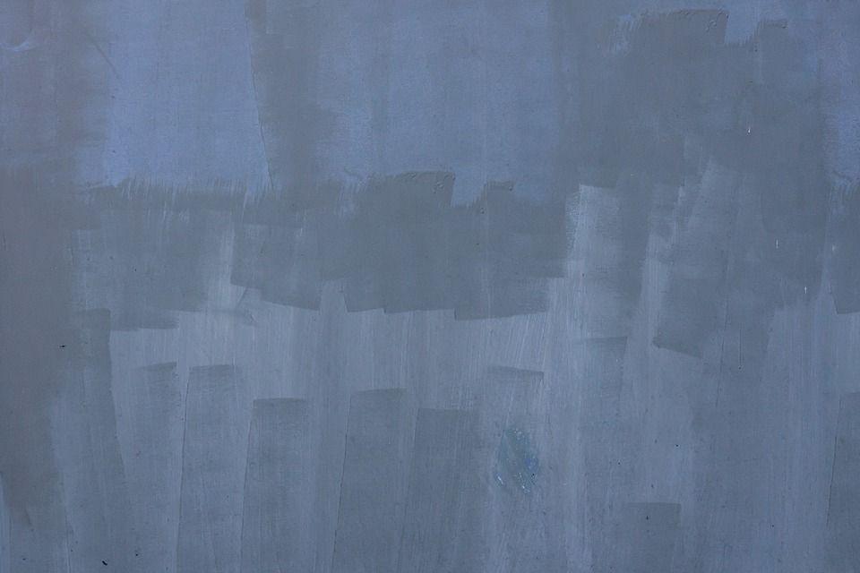 Lacados y semilacados: Trabajos de Pinturas Guadaño